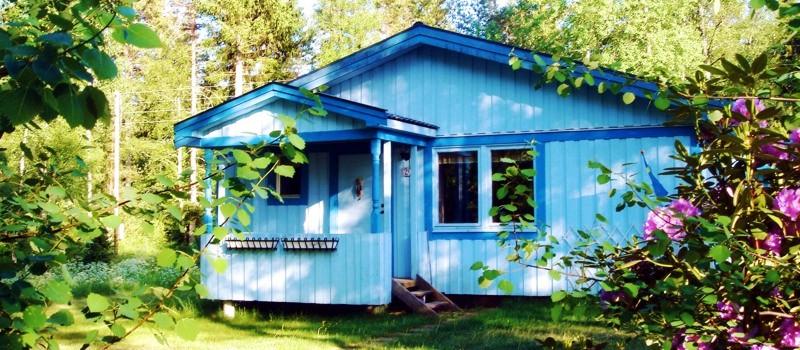 Zur Sommerhaus Schweden Bildergalerie, mit vielen Bildern vom See, Boot, Angeln und Jonkoping.