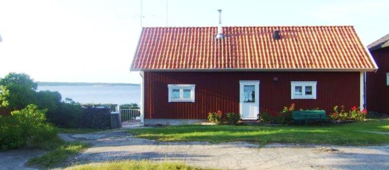 Schweden Immobilien Sommerhaus Schweden kaufen Kauf